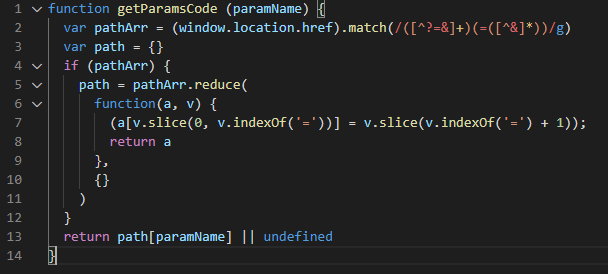 js获取当前网址的参数,js获取网址?或者&后面的参数